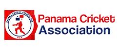 panamacricket.org